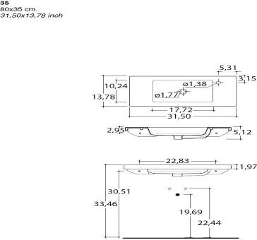 Nameeks 3501011 35/80 image-2