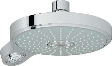 Grohe 27765 image-1