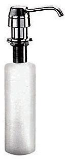 Watermark MLD1 image-1