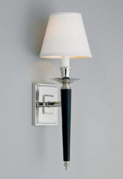 Norwell Lighting 8119 image-1