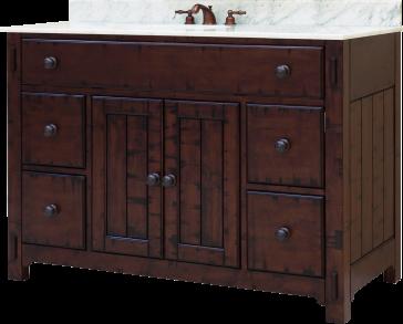 Sagehill Designs MN4821D image-1