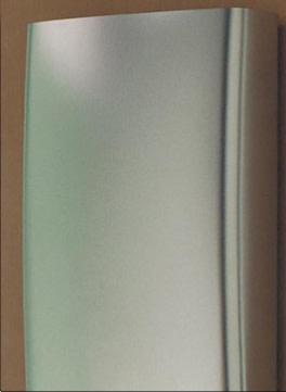 Neo-Metro 3044-025-000 image-2