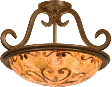 Kalco Lighting 3172 image-2