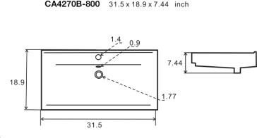 Nameeks CA4270B image-2