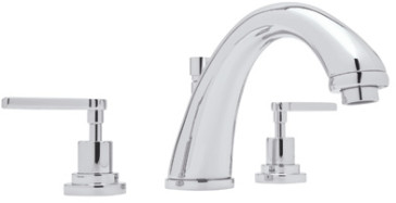 Rohl A1284 image-1