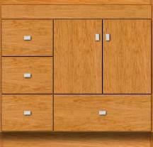 Strasser Woodenworks 25.194