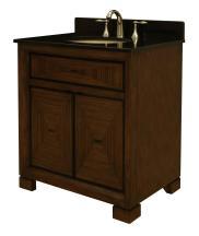 Sagehill Designs TP3021