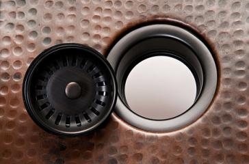 Premier Copper D-130ORB image-2