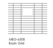 Mila MBG-6508