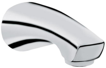 Grohe 13191 image-1