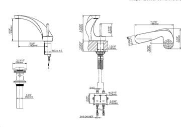 Graff G-6401-LM43 image-6