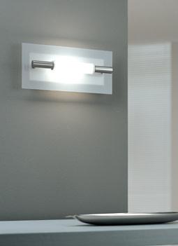 Studio Italia Design AP2/PL2 image-1