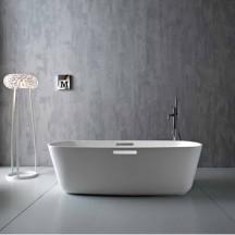 WS Bath Collection Mastell 20 MA 1001