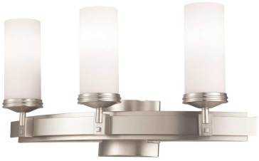Kalco Lighting 4653 image-2