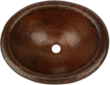 Premier Copper LO18RDB image-2