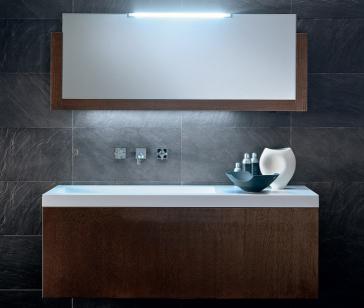 Blu Bathworks SA1402 image-2