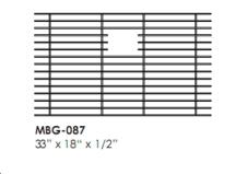 Mila MBG-087