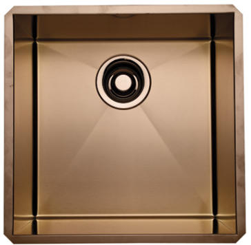 Rohl RSS1515 image-3
