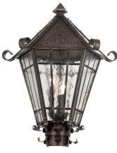 Kalco Lighting 9219
