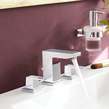 Grohe 20370000 image-3