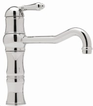 Rohl A3479