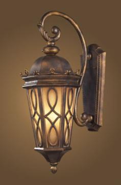 ELK Lighting 42002/3 image-1
