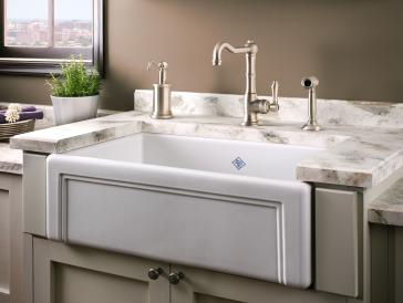 Rohl RC3017 image-2