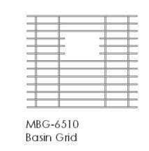 Mila MBG-6510
