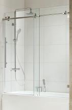 Paragon Bath SBS03