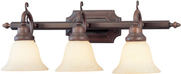 Livex Lighting 1193-58 image-1