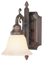 Livex Lighting 1191-58