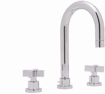 Rohl BA108 image-2