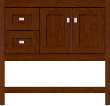 Strasser Woodenworks 51.054