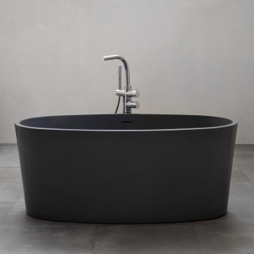 Blu Bathworks TSP511 image-4