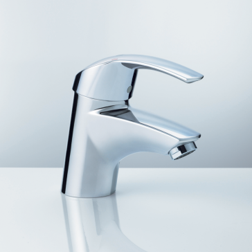 Grohe 32643001 image-2