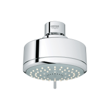 Grohe 26043