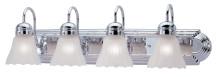 Livex Lighting  1104A-05