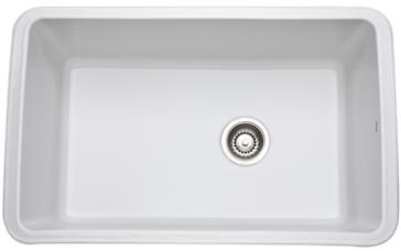 Rohl 6307 image-1