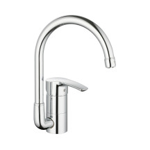 Grohe 33986