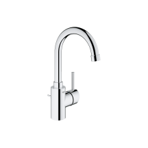 Grohe 32138