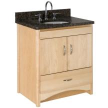 Strasser Woodenworks 45.261/45.269