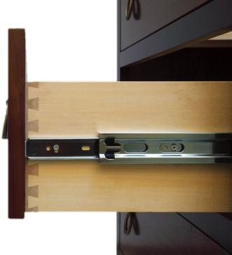 Sagehill Designs UW3621D image-8