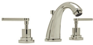 Rohl A1208 image-2