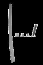 Graff G-6051-C14B