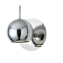Dainolite TK11FH-PC