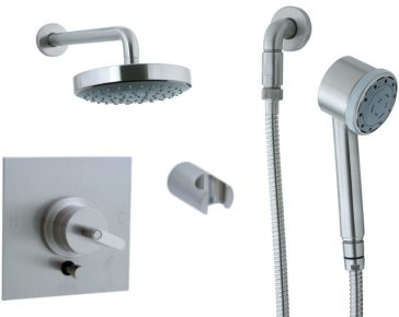 Cifial Techno M3 Custom Shower Package 1 image-1