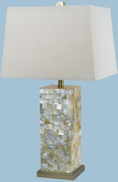 AF Lighting 7801-TL image-1