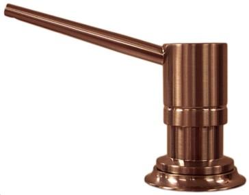 Harrington Brass 20-280V image-1