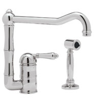 Rohl A3608/11
