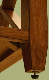 Sagehill Designs CE3621D image-9